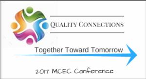 2017-mcec-draft-logo1