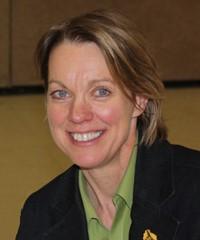 Ann-Ellsworth