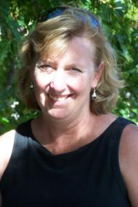 Ellen Condon