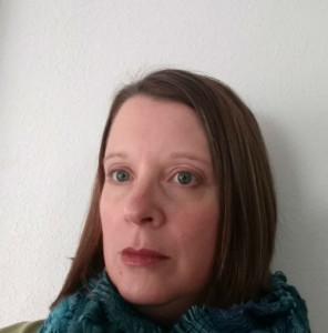 Jennifer Gaston Smith