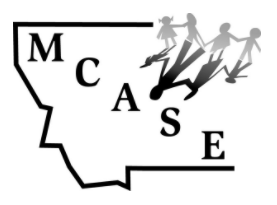 Montana Council of Administrators of Special Education (MCASE)