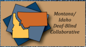 Montana Deaf Blind Project