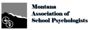 Montana Association of School Psychologists