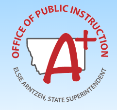 Office of Public Instruction