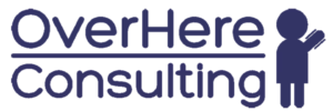 OverHere Consulting