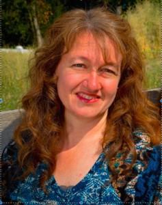 Teri Dierenfield,