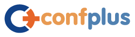 confplus-header-logo-regular