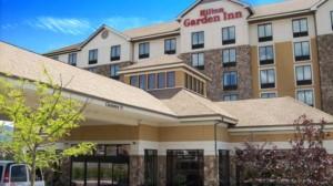 Welcome to the Hilton Garden Inn Missoula... Where true Montana hospitality awaits you!