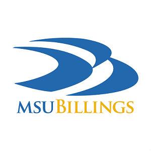 MSU- Billings
